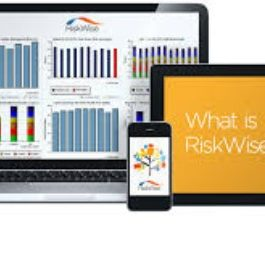 TWI RiskWise for Process Plant 6.1.36681