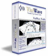 VisiWave Traffic 1.0.0.4253