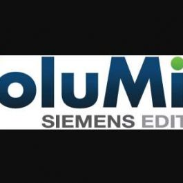 VoluMill 7.2.0.2821 for NX7.5-10.0 x86/x64