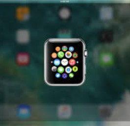 iPadian 10.1 for Windows