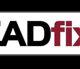 ITI TranscenData CADfix v11 SP2 x64