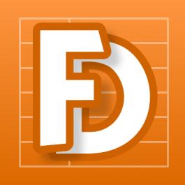 JFormDesigner 6.0