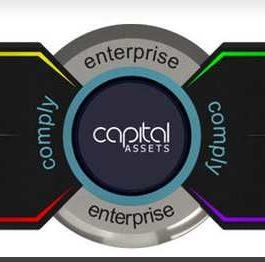 Mentor Graphics Capital 2015.1.162 x64