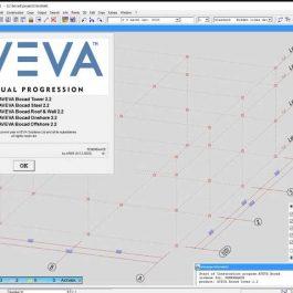 AVEVA Bocad Suite 2.2.0.3