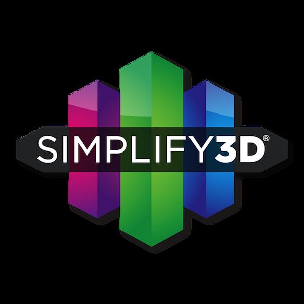 Simplify3D 4.1.0 x86/x64