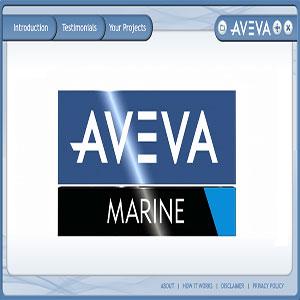 AVEVA Marine 12.1 SP4.29 x86/x64