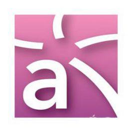 Astah Professional 7.0 x86/x64