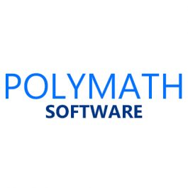 Polymath Professional 6.10 Build 260 Fixed