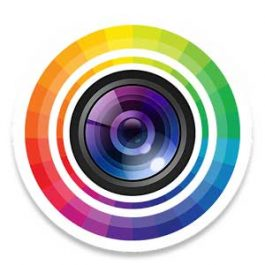 PhotoDirector Photo Editor App v5.5.2 Premium for Android +4.1