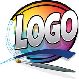 Summitsoft Logo Design Studio Pro 4.5.1.0