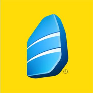 Rosetta Stone v5.0.1 [Unlocked] for Android +5.0