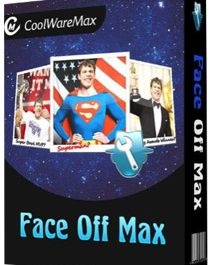 CoolwareMax Face Off Max 3.8.5.8