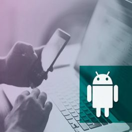 Udemy - The Complete Android Developer Course: Beginner To Advanced