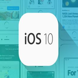Udemy - The Complete iOS 10 Developer Course - Beginner To Advanced