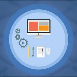 Udemy - The Complete Web Developer Course 2.0