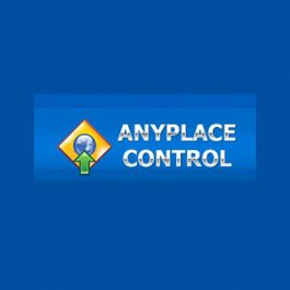 Anyplace Control 6.1.0.0