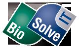 BioSolveIT SeeSAR 6.1 x86