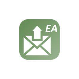 EASendMail SMTP Component 7.3.2.0 for .NET