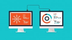 Udemy - TCP/IP Socket Programming in C# .Net For Coders and Students