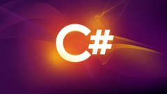 Udemy - C# Advanced Topics: Take Your C# Skills to the Next Level