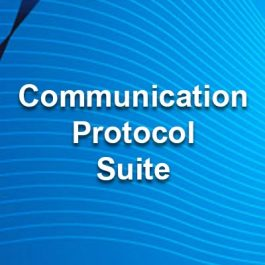 Winsoft Communication Protocol Suite 3.6 / for FireMonkey 1.2 / for .Net 3.0