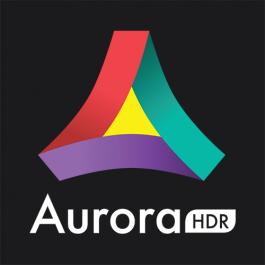 Aurora HDR 2018 v1.1.3.1475 Windows / 1.1.3 macOS