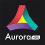 Wondershare Data Recovery 6.6.1.0 + Portable / 6.2.2.1 macOS