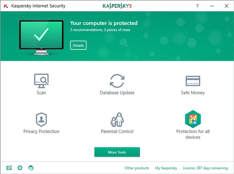 Kaspersky-Internet-Security.jpg
