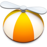 Little Snitch 4.4.3 Multilingual macOS