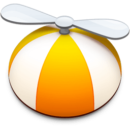 Little Snitch 4.0.3 Multilingual macOS