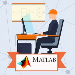 Udemy - Become a Good Matlab Programmer in less than 30 days