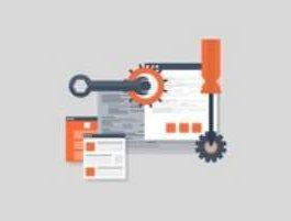 Udemy - ASP.NET Web API 2 Hands-On