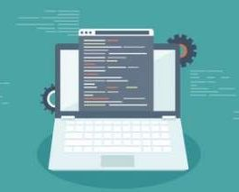 Udemy - Building a ASP.NET MVC 5 Membership Website
