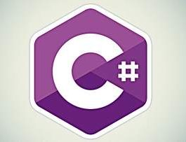 Udemy - C# Basics: Learn to Code the Right Way