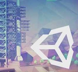 Udemy - Complete Unity Developer 2.0 - Learn C# Code & Make Games