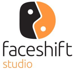 FaceShift Studio 2015 v1.02 Retail x64