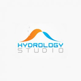 Hydrology Studio 2017 v1.0.0.0