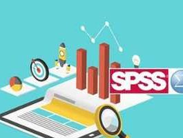 Udemy - SPSS Masterclass: Learn SPSS From Scratch to Advanced