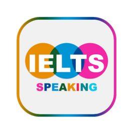 Udemy - Score High IELTS Speaking