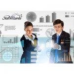 StatWizards Suite 2017