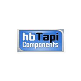 hbTapi Components 10.2 Enterprise D10.2 x86/x64
