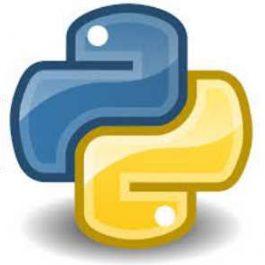 Python 3.6.4 Final x86/x64