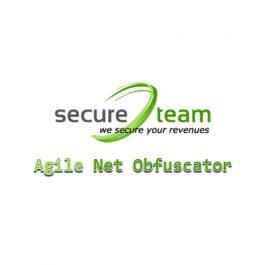 Agile.Net Obfuscator 6.4.0.31 2018-01-08