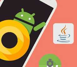 Udemy - Android O & Java - The Complete Android Development Bootcamp 2018-11