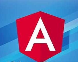 Udemy - Angular 7 (formerly Angular 2) - The Complete Guide 2018-10