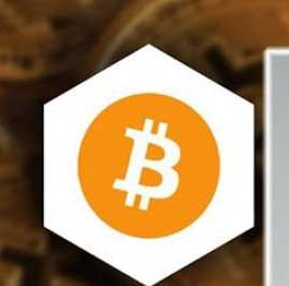 Udemy - Blockchain and Bitcoin Fundamentals 2017-12