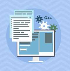 Udemy - C++ From Beginner to Expert 2018-6