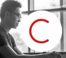 Udemy - C Programming For Beginners 2017-8