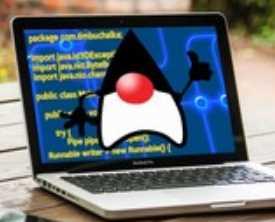 Udemy - Complete Java Masterclass 2018-4