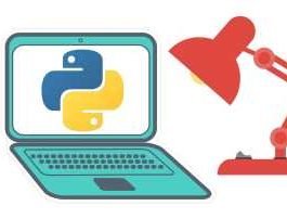 Udemy - Complete Python Bootcamp: Go from zero to hero in Python 2017-12